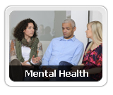 Mental Health Courses