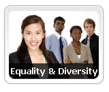 Equality Diversity Courses