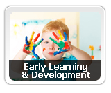 Early Learning and Development Courses