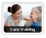 Care Training